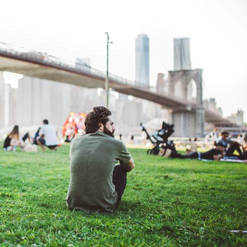 new york blog injoy agency