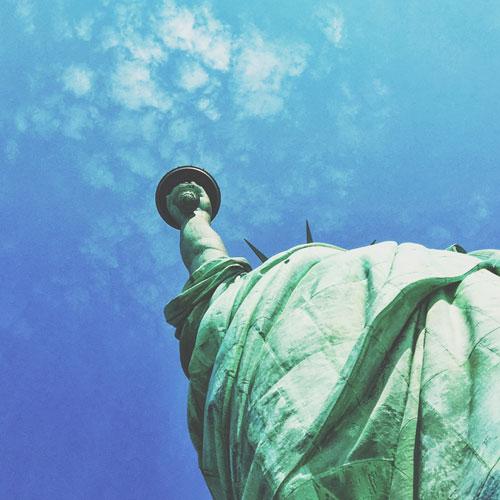 new york injoy agency blog