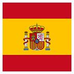 Vlajka Španielska