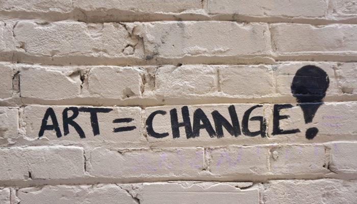 umenie berlin wall nyc
