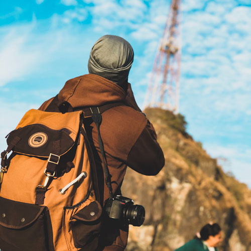 work and travel usa injoy agency