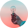 idea innovations