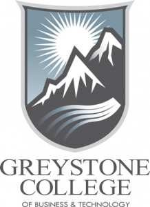 greystone college logo