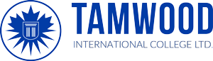 tamwood-logo