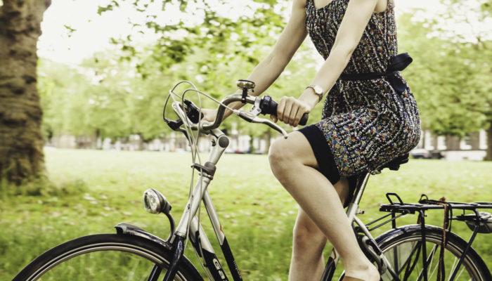 bicyklovanie usa