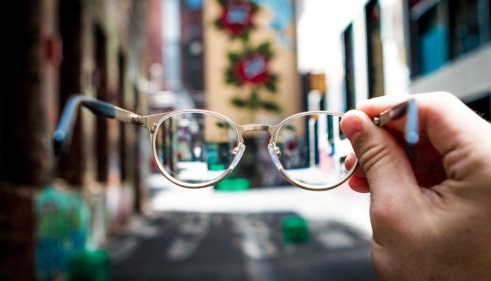 okuliare plavčíkovanie