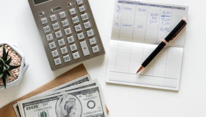 úspory šetrenie wat