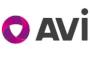 Poistenie AVI International