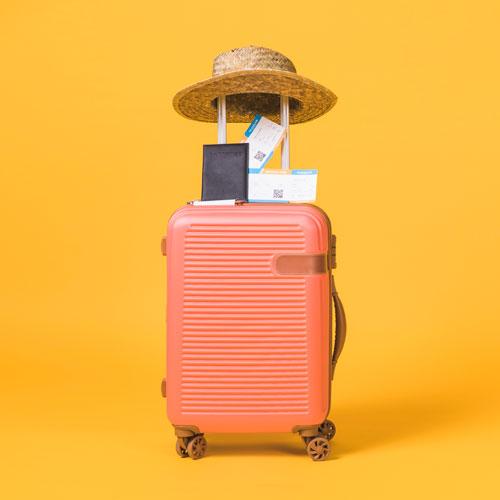 Cestovanie po USA: Užitočné tipy a triky