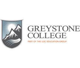 logo greystone college