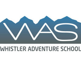logo was