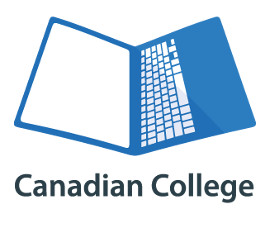 logo canadian college