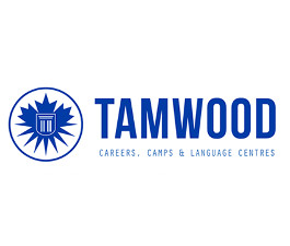 logo tamwood
