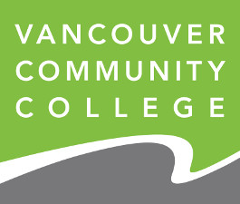 vancouver community college injoy agency