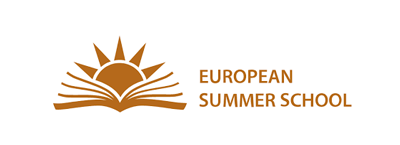 european summer school logo